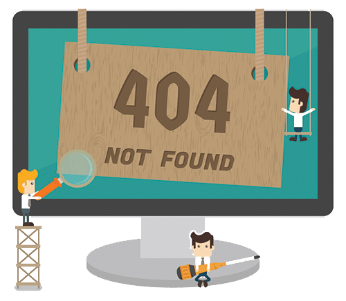 404 Not Found Elite Orthodontics San Diego CA