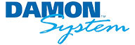 Damon Systems logo Elite Orthodontics San Diego CA