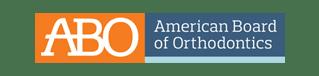 ABO logo Elite Orthodontics San Diego CA