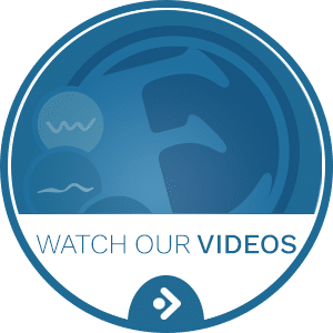 Watch Our Videos horizontal button 2 Elite Orthodontics San Diego CA