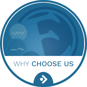 Why Choose Us horizontal button hover Elite Orthodontics San Diego CA